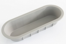 silicone rubber products for food use